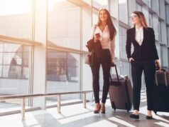 Tips for Staying Under Budget on Your Next Big Business Trip
