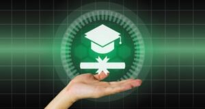 Top 6 Tips to Pass the CSM Certification on the First Try