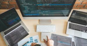 What is a NET Developer - Learn the Facts, Skills & Duties