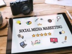 Why Hiring Social Media Marketing Agency Is Necessary