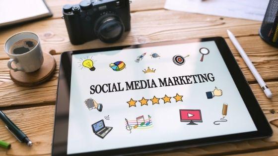 Why Hiring Social Media Marketing Agency Is Necessary