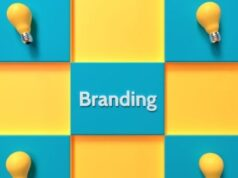 5 Best Ways to Promote Your Brand in 2021