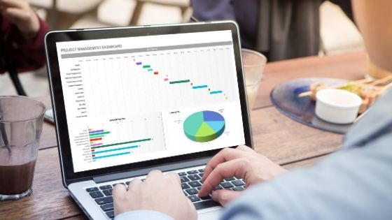 5 Things You Didnt Know You Could Do in Excel