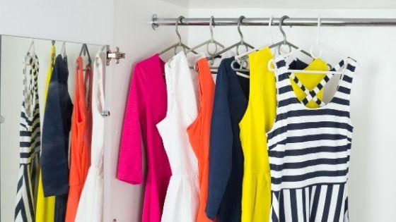 6 Elegant Dresses For Women Who Seek A Comfortable Fashion
