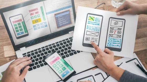 7 Emerging Trends That Are Taking The App Development Industry To The Next Level in 2021