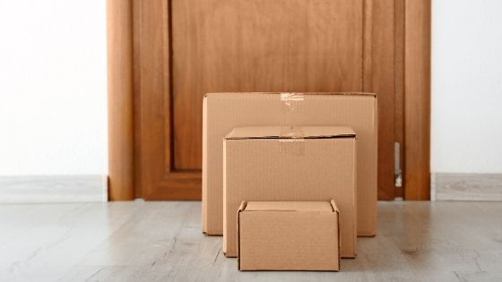 How Can Using Custom Book Boxes Boost Profitability of A Bookstore