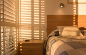 Making Ziptrak Blinds Perth Safest For Houses With Children