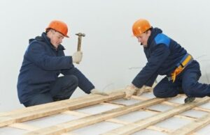 Things You Should Know About Roof Restoration
