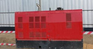 Tips for Buying Diesel Generator for Sale