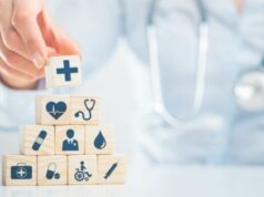 Tips to Select the Best Health Insurance for your Family