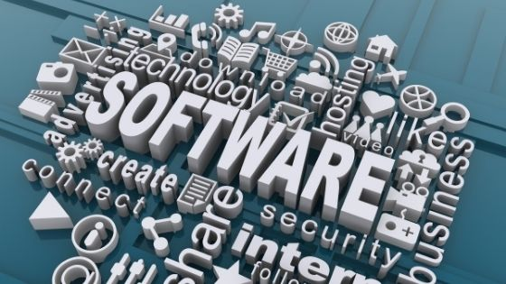 What Are the 6 Key Features to Spa Management Software