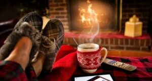 5 Ways To Keep Your House Warm During Winter
