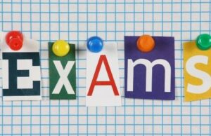 Guidelines to Ace in Your Engineering Exam