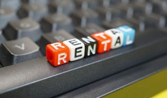 Why Letting Agents Are The Way to Go For Rentals