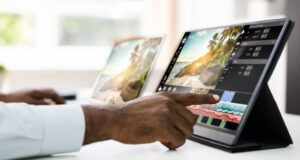 5 Handy Free Video Editors for Windows Users