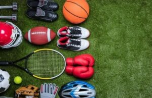5 Sports That You Can Pick Up This Spring