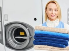 5 Things to Consider When Choose a Laundry and Dry-Cleaning Service in Lucknow