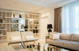5 Tips for Decorating Your Home