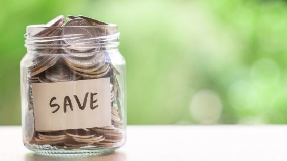 6 Strategies to Learn How to Save Money