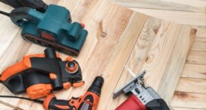 Crucial Things to Consider when Buying Power Tools