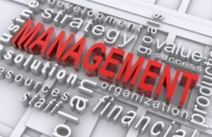 PRINCE2 Project Management - How to Make the Transition From the Good Project Manager
