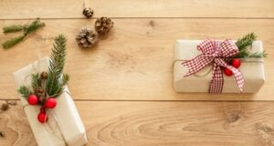 Practical Gift Ideas for the Businessperson in Your Family