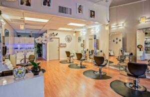 Some Of The Insider Tips Inside a Beauty Salon Shop