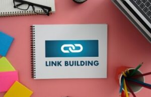 Step up Your Business Growth with PerfectLinkBuilding Services