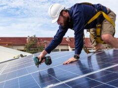 The 7 Best Solar Panel Companies for 2021