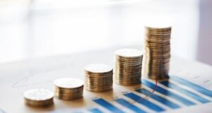 The Key Challenges of Outsourcing Finance Departments in UK