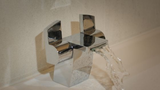 Three Things to Consider Before Buying Basin Taps for Your House