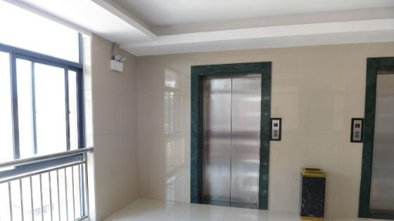 4 Reasons Why Lift And Slide Doors Are The Best Doors In The Market