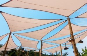 4 Types of People Who Must Have Waterproof Shade Sails Installed Right Now