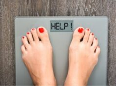 5 Common Reasons You Are Not Losing Weight