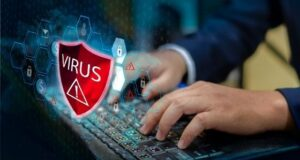 7 Computer Virus Signs You Should Never Ignore