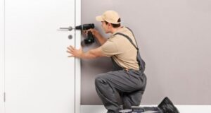 7 Reasons You Would Need to Call a Locksmith in Sydney