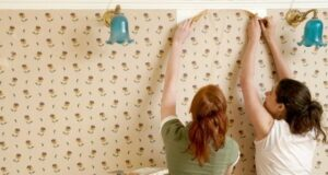 A Beginner's Guide in Choosing Removable Wallpaper