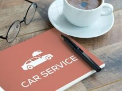 Advantages of Hiring a Cash for Car Services