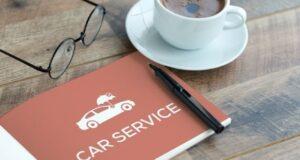 Advantages of Hiring a Cash for Car Services