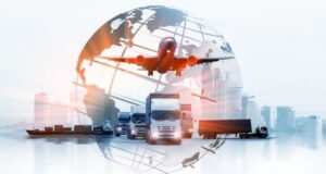 Benefits of Green Logistics - How you can Improve Revenue and Savings YoY