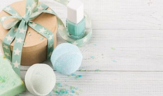 How do I Buy Custom Printed Bath Bomb Boxes from CustomBoxesZone