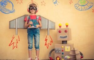 How to Choose the Perfect Toys for Children