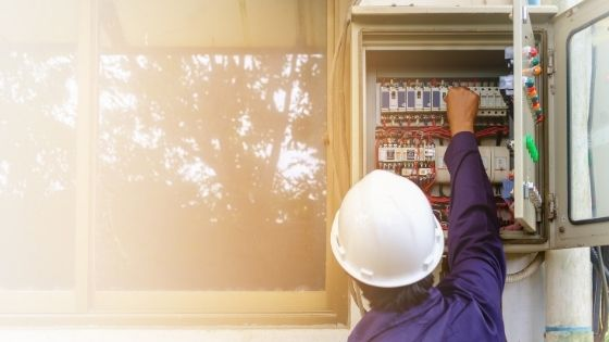 Looking for the Right Electrical Contractors in Sydney