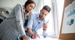 Make the Most of Your First PRINCE2 Project Plan