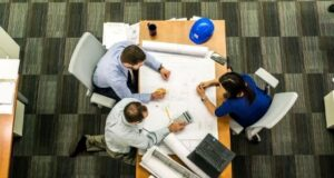 PRINCE2 Project Management in Engineering