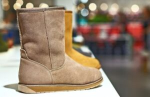 Picking The Right UGGs: What Are The Options