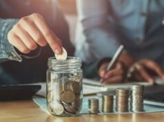 Tips on Saving Money for Indian Students While Studying in the USA