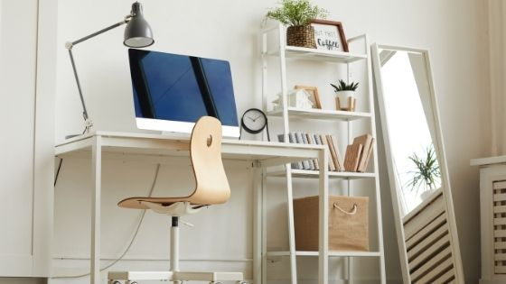 What Home Office Design Will Be Ideal for You