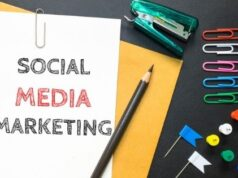 Which is Better Out of Facebook and Instagram for Social media Marketing
