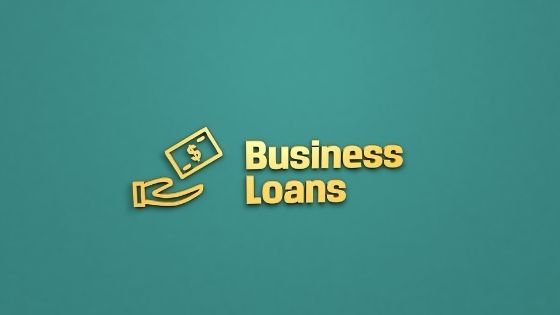 3 Critical Benefits of Unsecured Business Loans